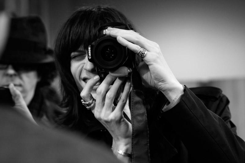 Yohji-Yamamoto_fw15_backstage_fy13