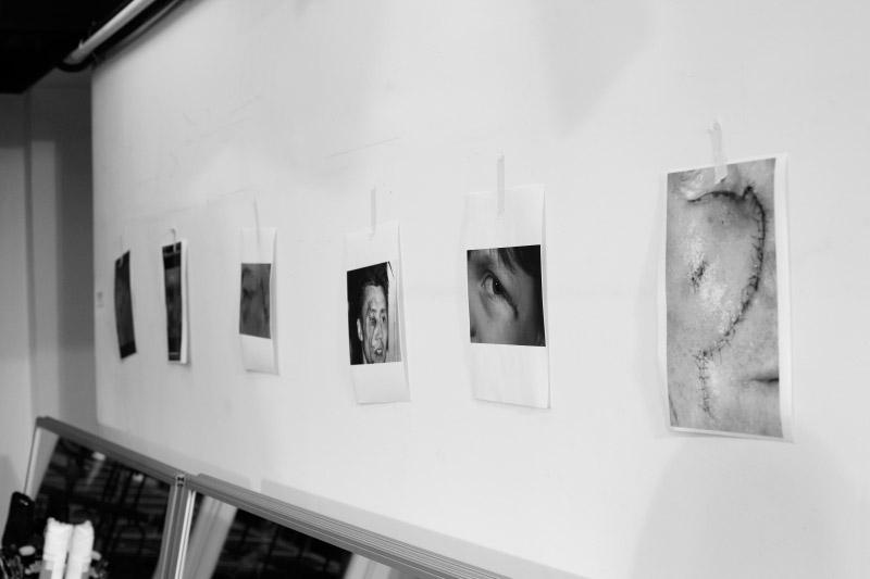 Yohji-Yamamoto_fw15_backstage_fy15
