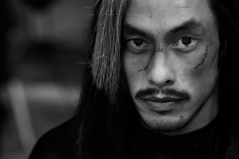 Yohji-Yamamoto_fw15_backstage_fy21