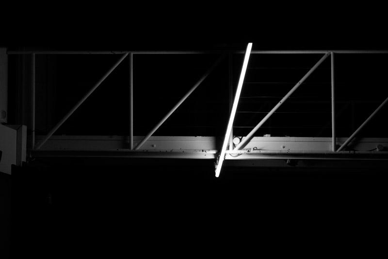 Yohji-Yamamoto_fw15_backstage_fy37
