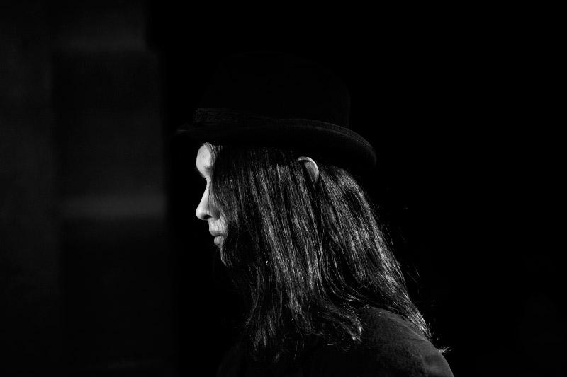 Yohji-Yamamoto_fw15_backstage_fy40