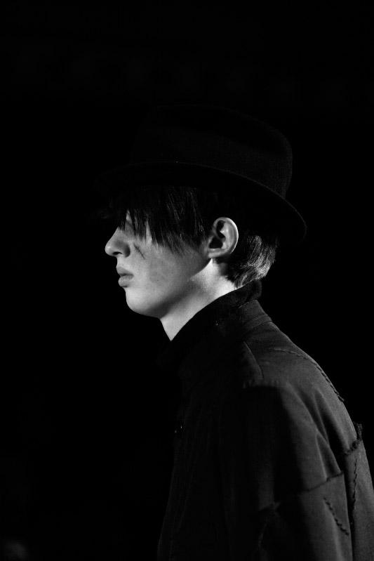 Yohji-Yamamoto_fw15_backstage_fy41