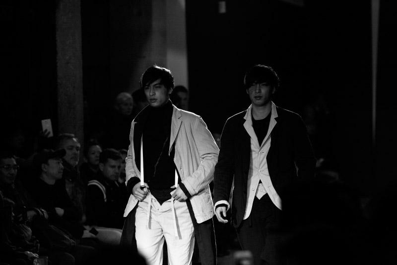 Yohji-Yamamoto_fw15_backstage_fy42