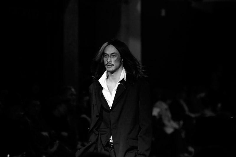 Yohji-Yamamoto_fw15_backstage_fy44