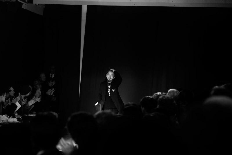 Yohji-Yamamoto_fw15_backstage_fy46
