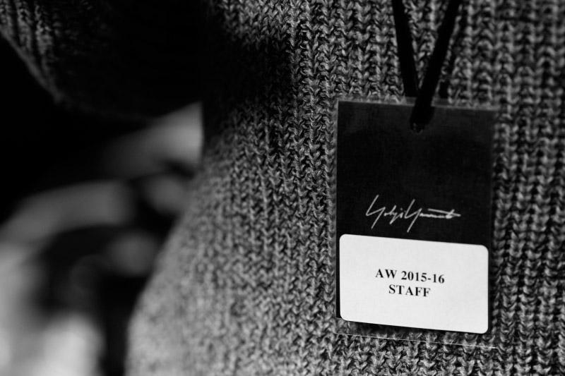 Yohji-Yamamoto_fw15_backstage_fy7