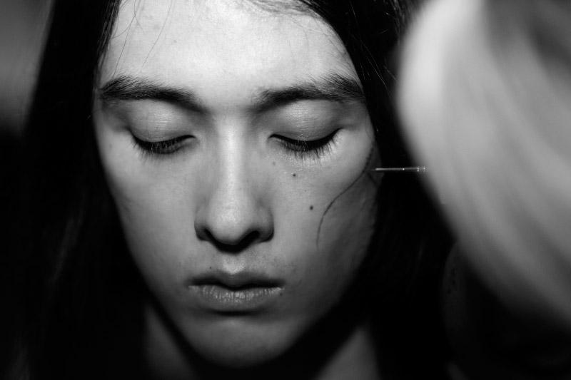 Yohji-Yamamoto_fw15_backstage_fy9