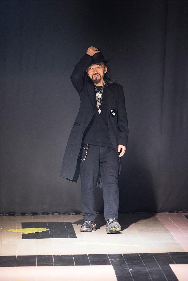 Yohji-Yamamoto_fw15_fy41