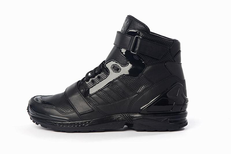 adidas-by-Juun.J_fw15_fy1