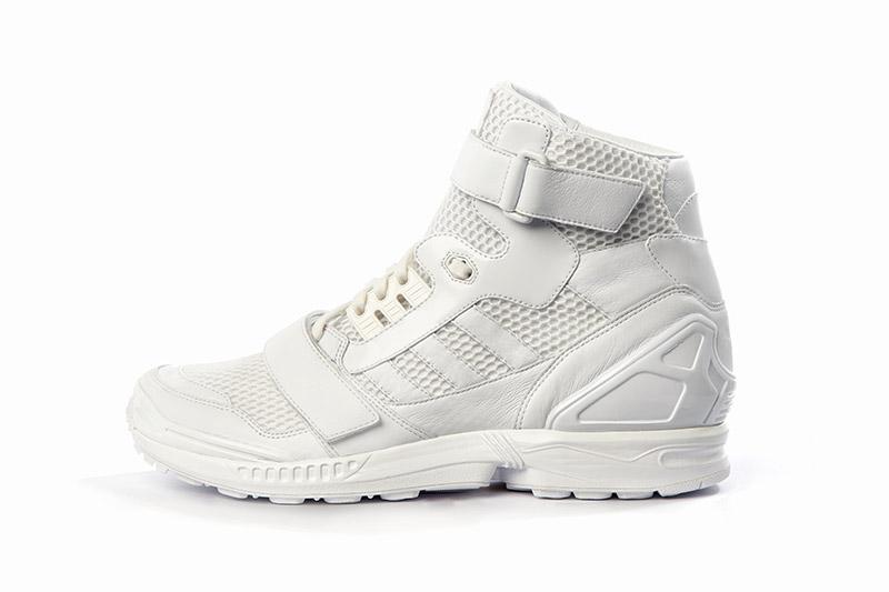 adidas-by-Juun.J_fw15_fy3