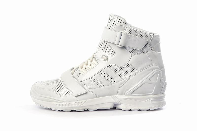 adidas-by-Juun.J_fw15_fy4