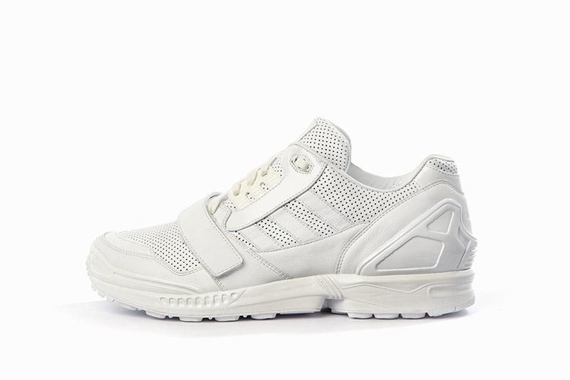 adidas-by-Juun.J_fw15_fy5