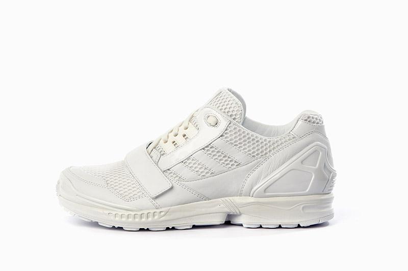 adidas-by-Juun.J_fw15_fy6