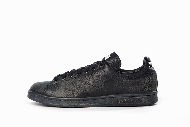 adidas-by-RAF-SIMONS-FW15-Collection_fy10