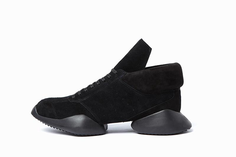 Adidas Women's Pureboost X Tr Zip Cblack, Ftwwht and Cblack