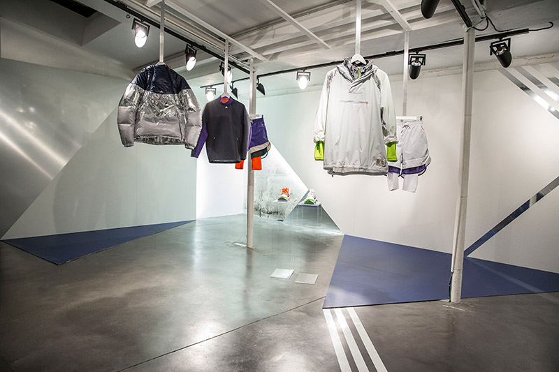 adidas-x-kolor-FW15-Capsule-Collection_fy4