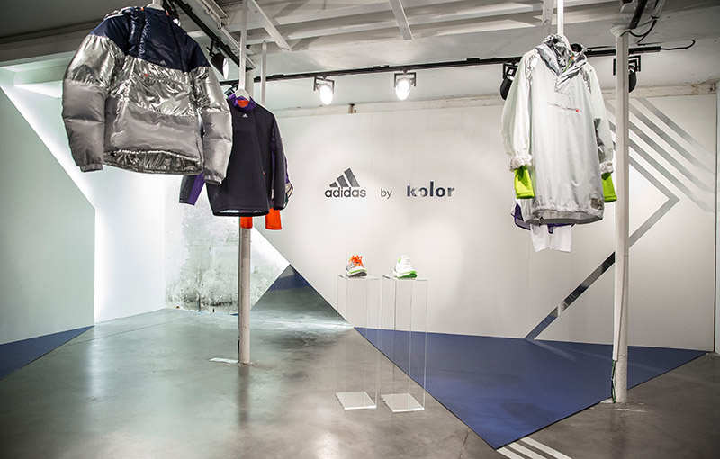 adidas-x-kolor-FW15-Capsule-Collection_fy7