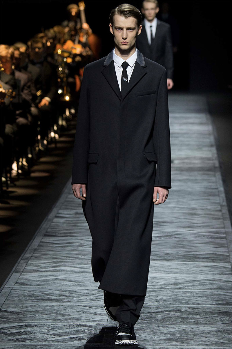 dior-homme-fw15-fy12