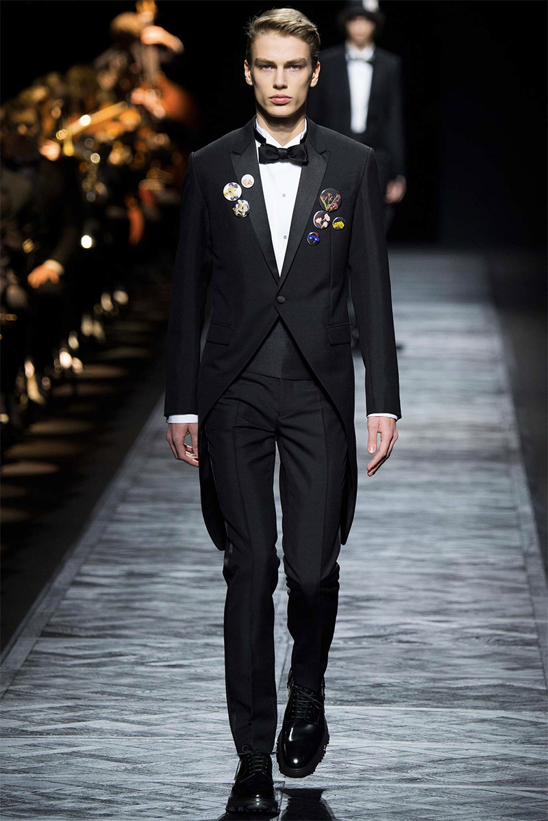 dior-homme-fw15-fy3