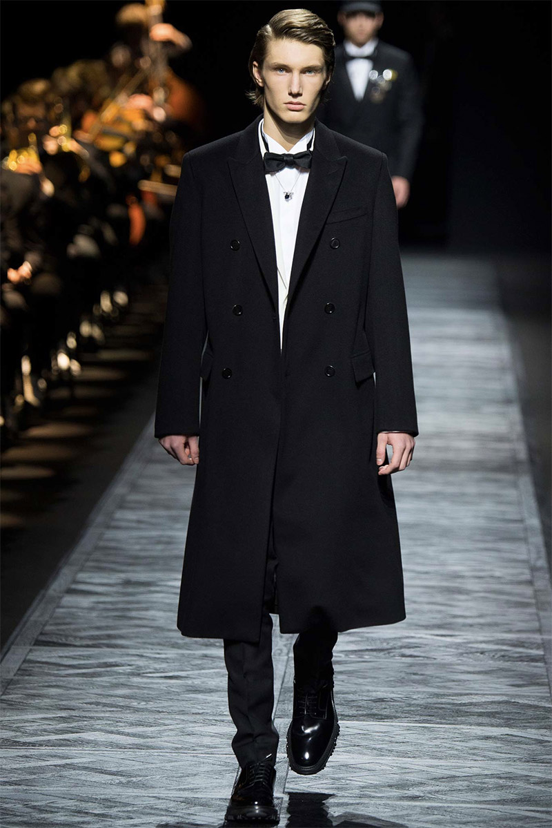 dior-homme-fw15-fy7