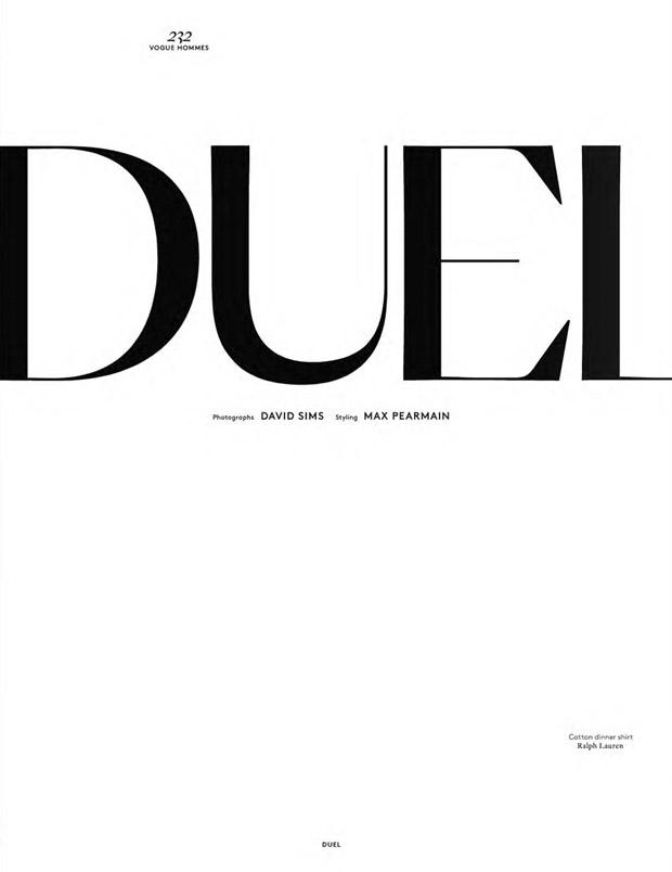 duel_fy1