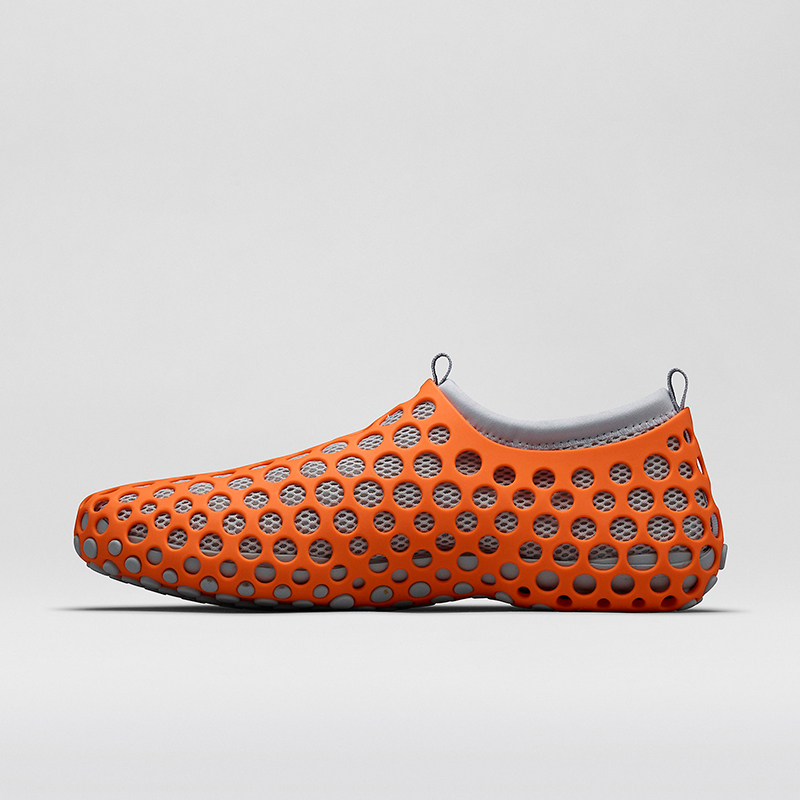 6aa822ea8d8 Nike ZVEZDOCHKA x Marc Newson  The Future Returns - Fucking Young!