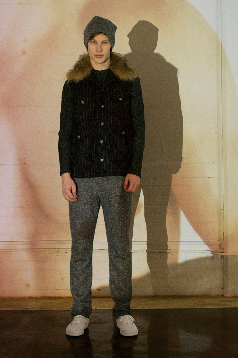 Alder-New-York-FW15-Lookbook_fy6