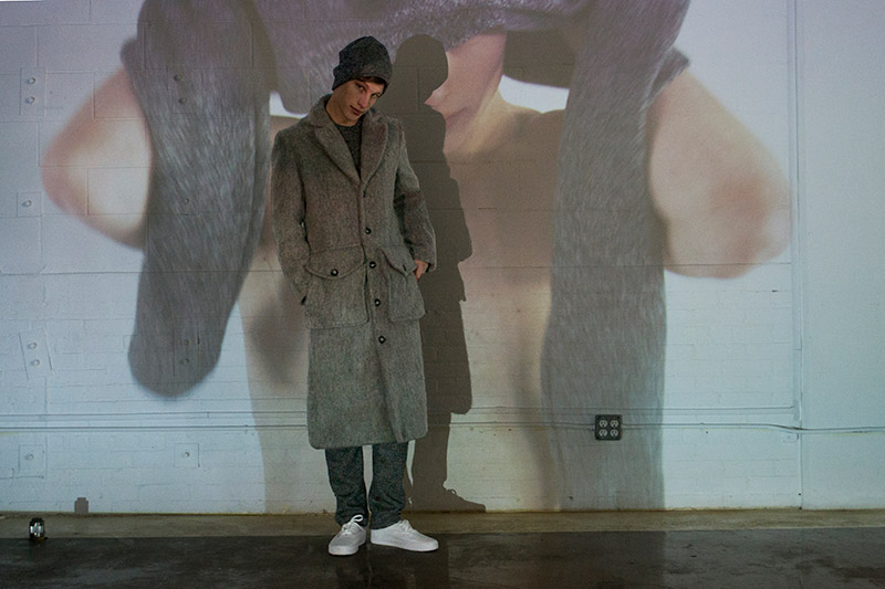 Alder-New-York-FW15-Lookbook_fy9