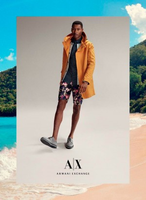 Armani-Exchange_ss15_campaign_fy2