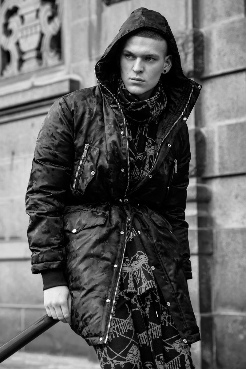 Asger-Juel-Larsen-FW15-Lookbook_fy4