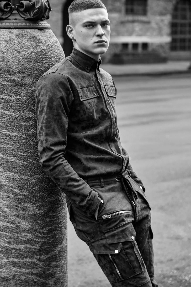 Asger-Juel-Larsen-FW15-Lookbook_fy5