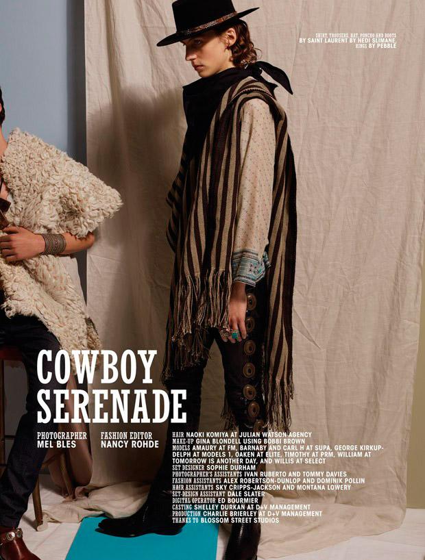 Cowboy-Serenade_fy1