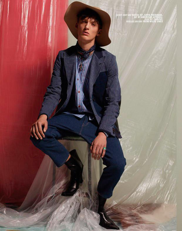 Cowboy-Serenade_fy15