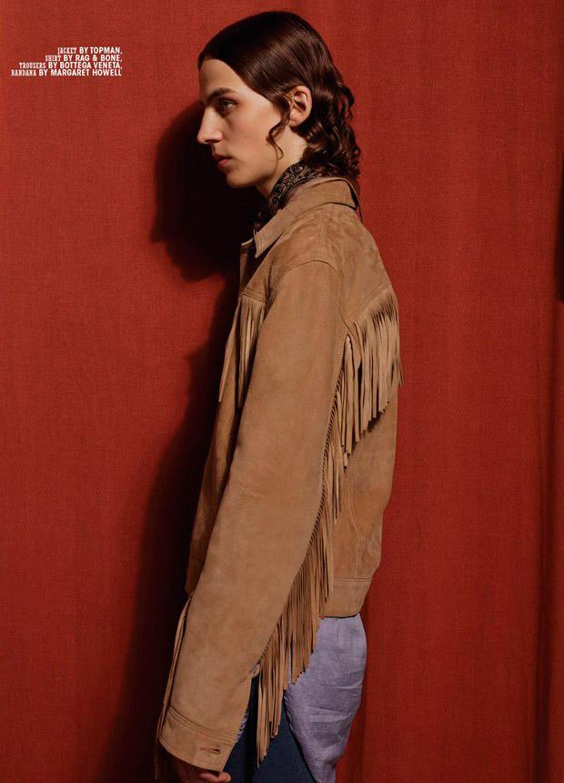 Cowboy-Serenade_fy16