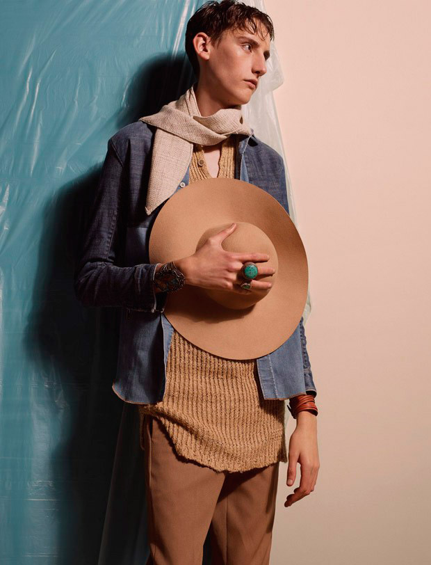 Cowboy-Serenade_fy19