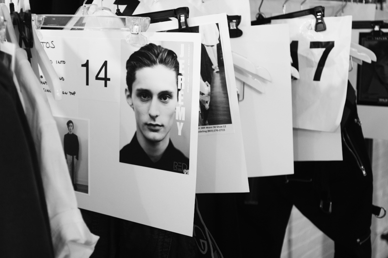 FINGERS-CORSSED-FW15-Backstage_fy20