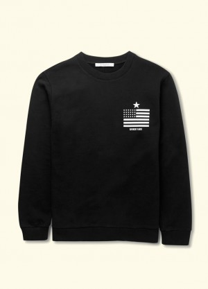 GIVENCHY.-Flag-Print-Cotton-Sweatshirt_fy1