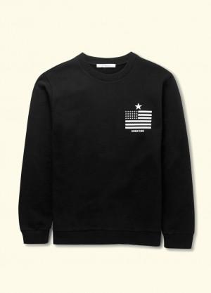 GIVENCHY.-Flag-Print-Cotton-Sweatshirt_fy1