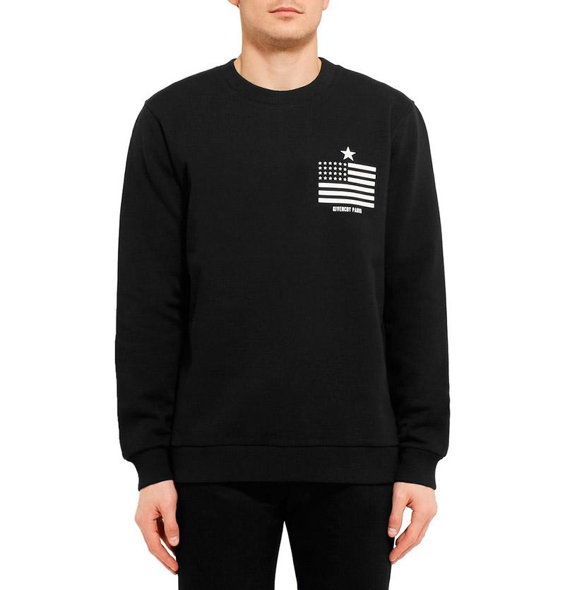 GIVENCHY.-Flag-Print-Cotton-Sweatshirt_fy2