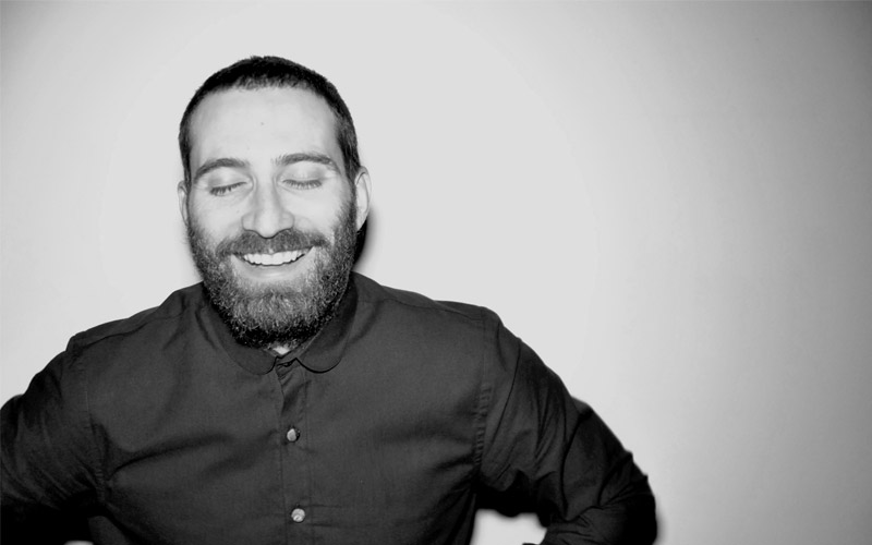 Interview-with-Emiliano-Laszlo_fy0