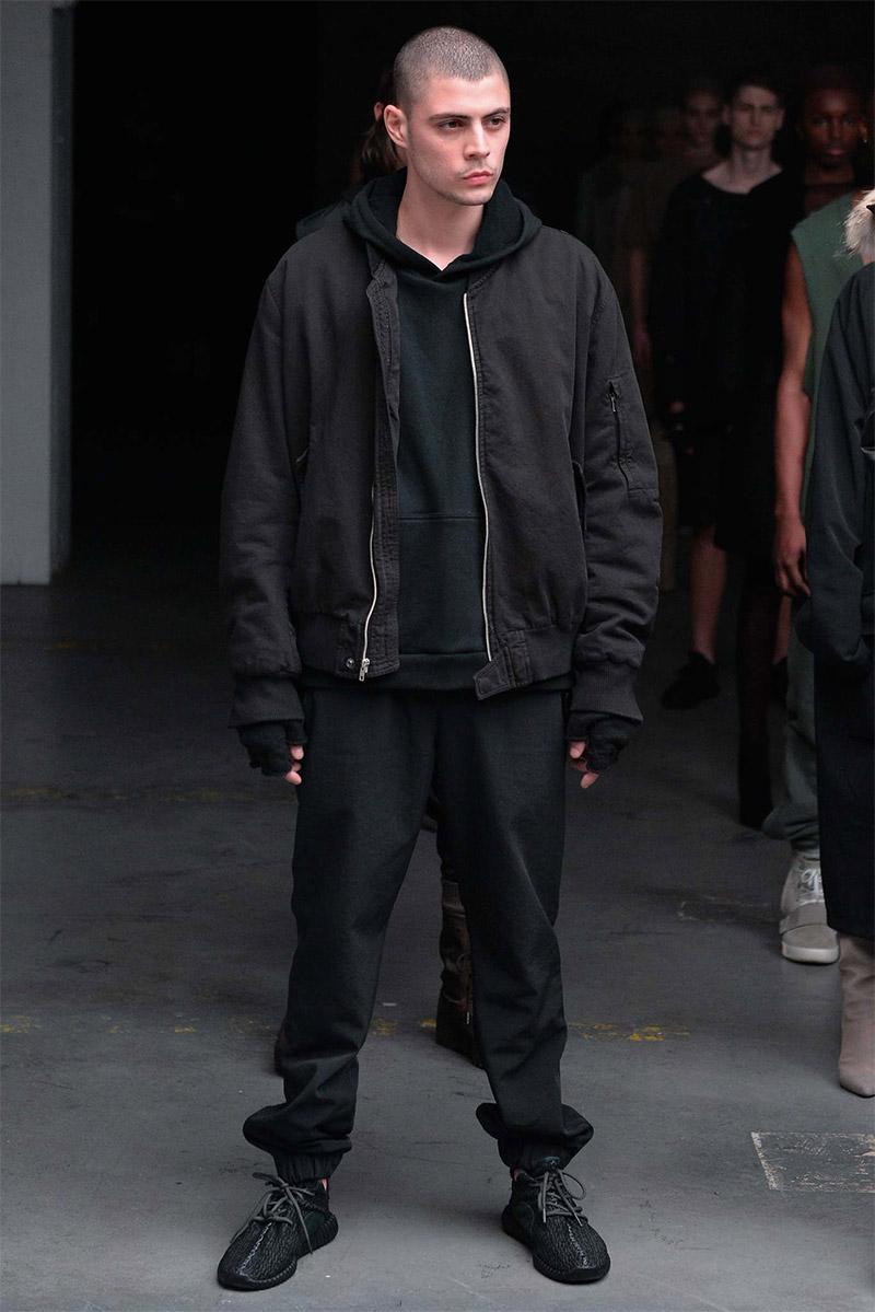 Kanye-West-x-adidas-Originals-YEEZY-SEASON-1_fy10