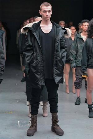 Kanye-West-x-adidas-Originals-YEEZY-SEASON-1_fy11
