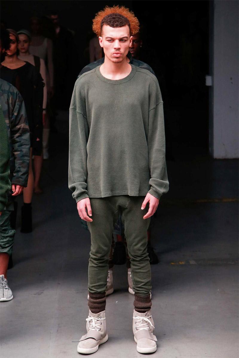 Kanye-West-x-adidas-Originals-YEEZY-SEASON-1_fy14