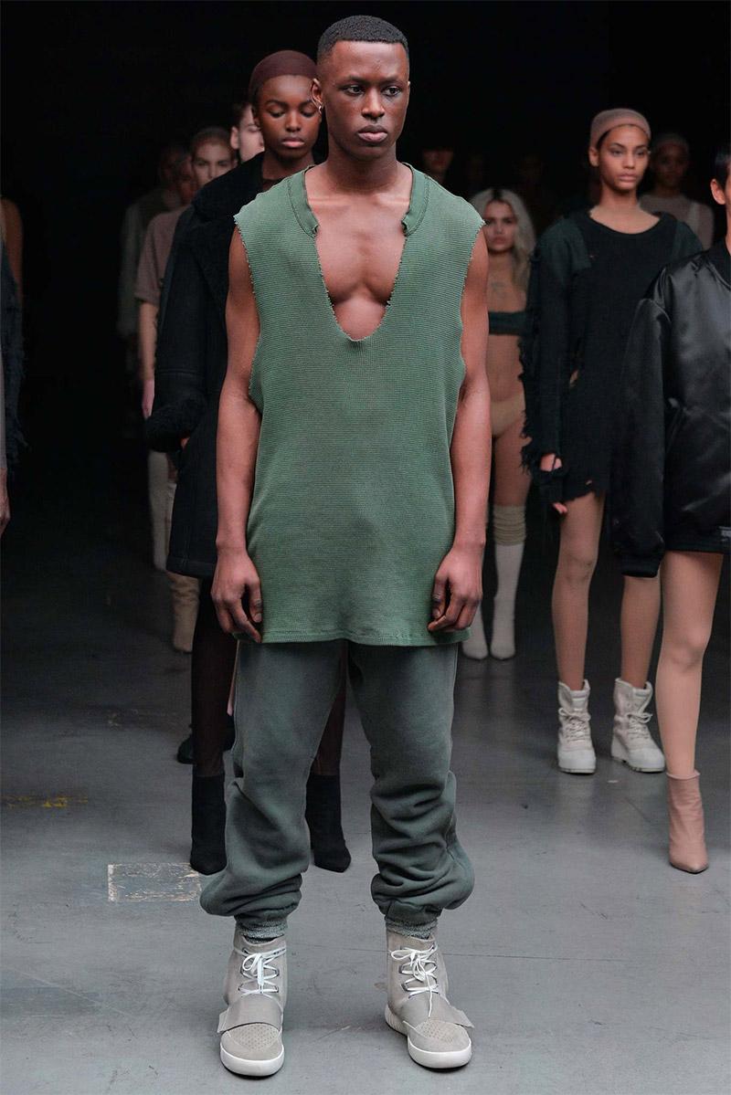 Kanye-West-x-adidas-Originals-YEEZY-SEASON-1_fy15