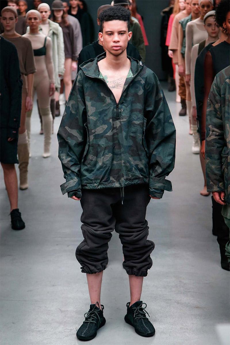 Kanye-West-x-adidas-Originals-YEEZY-SEASON-1_fy16