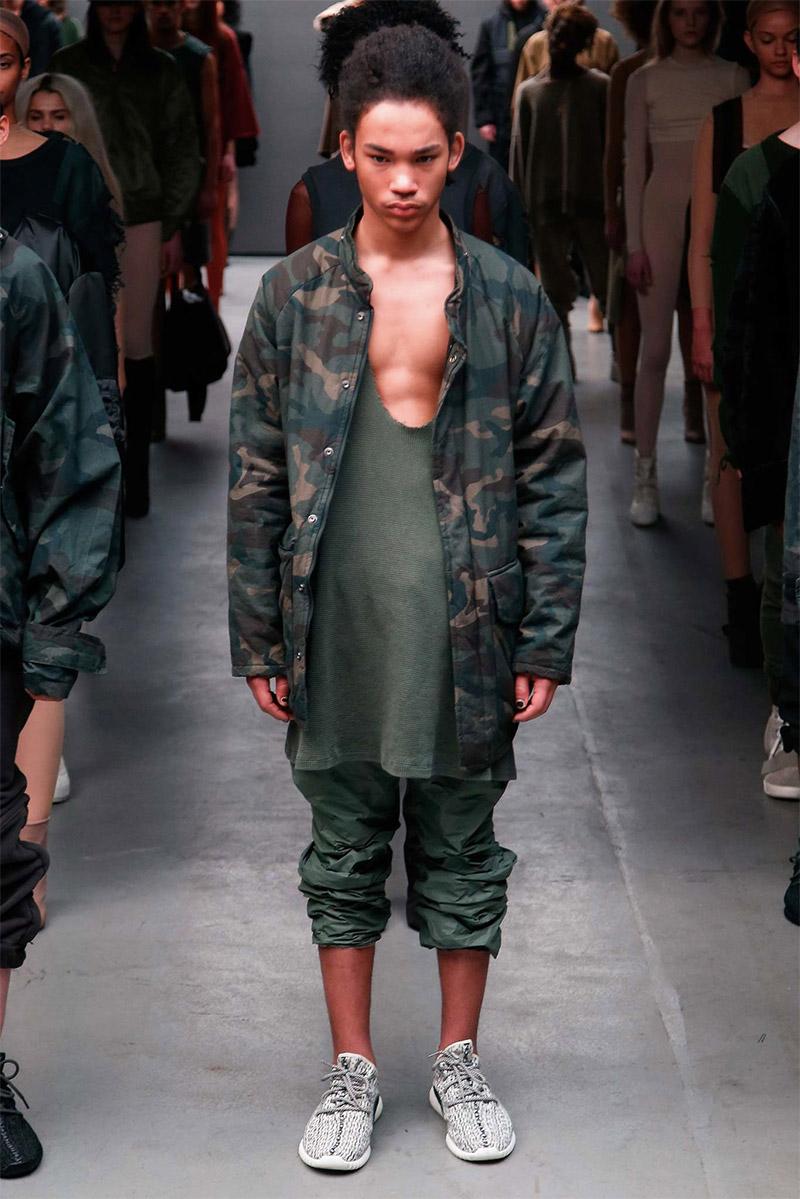 Kanye-West-x-adidas-Originals-YEEZY-SEASON-1_fy17