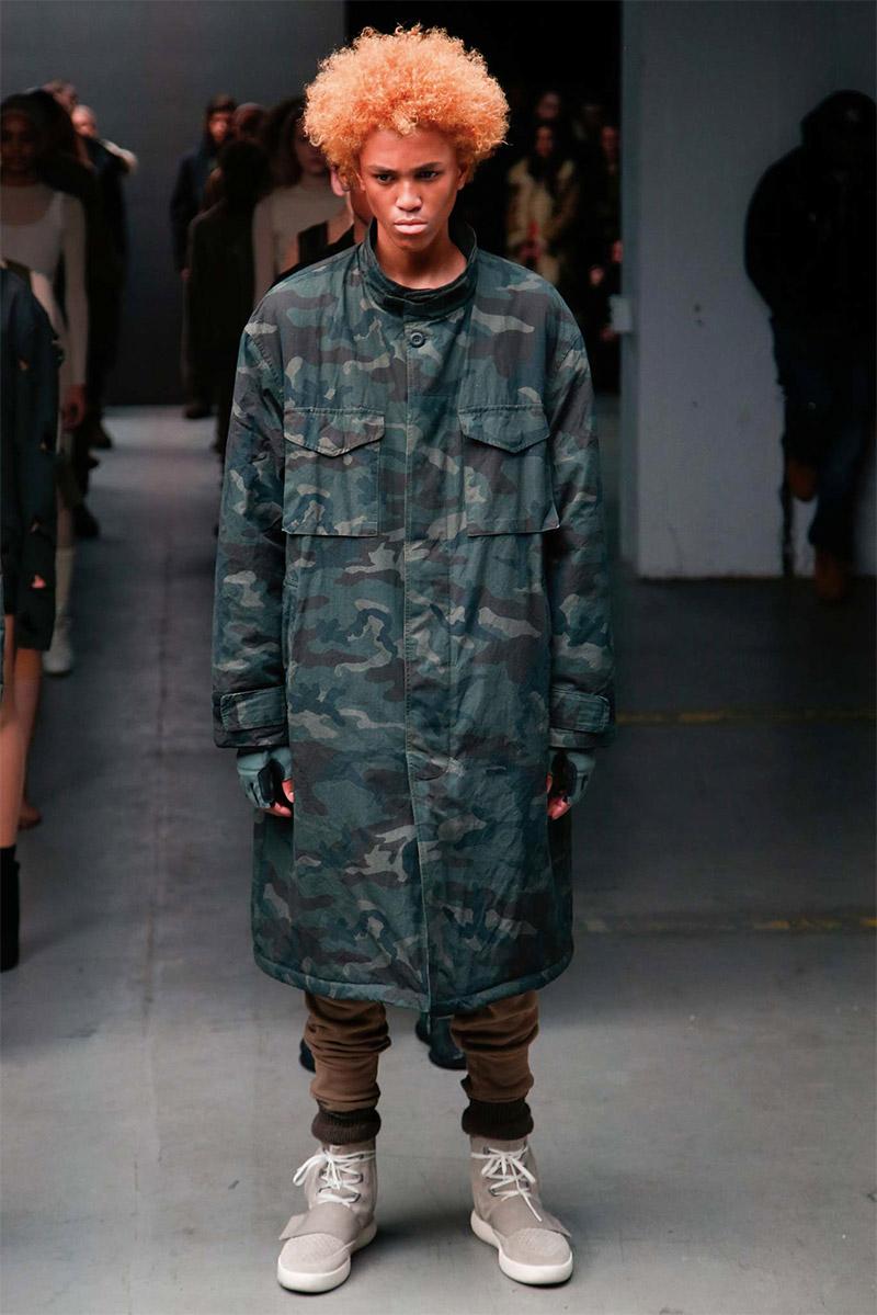 Kanye-West-x-adidas-Originals-YEEZY-SEASON-1_fy18