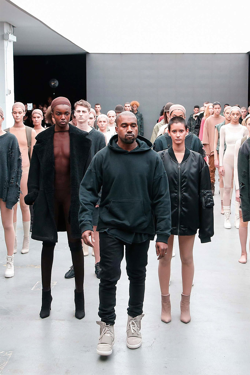 Kanye-West-x-adidas-Originals-YEEZY-SEASON-1_fy19