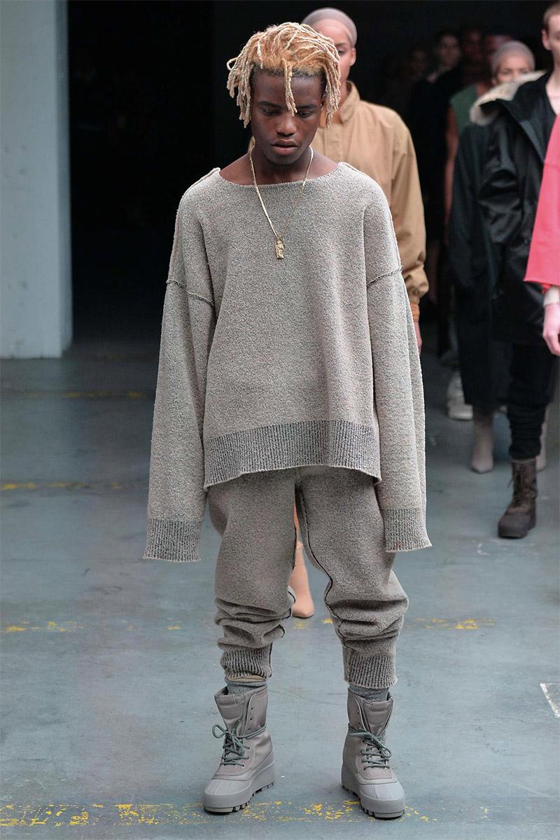 Kanye-West-x-adidas-Originals-YEEZY-SEASON-1_fy4
