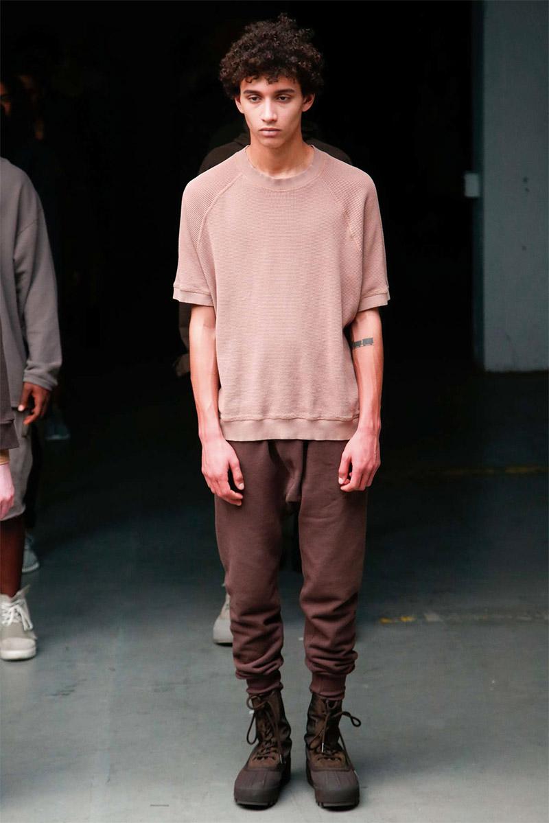 Kanye-West-x-adidas-Originals-YEEZY-SEASON-1_fy7